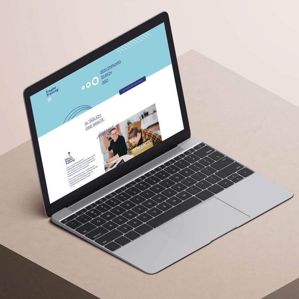 ReschCommunications Designagentur Graz und Steiermark Logoerstellung und Branding Referenz