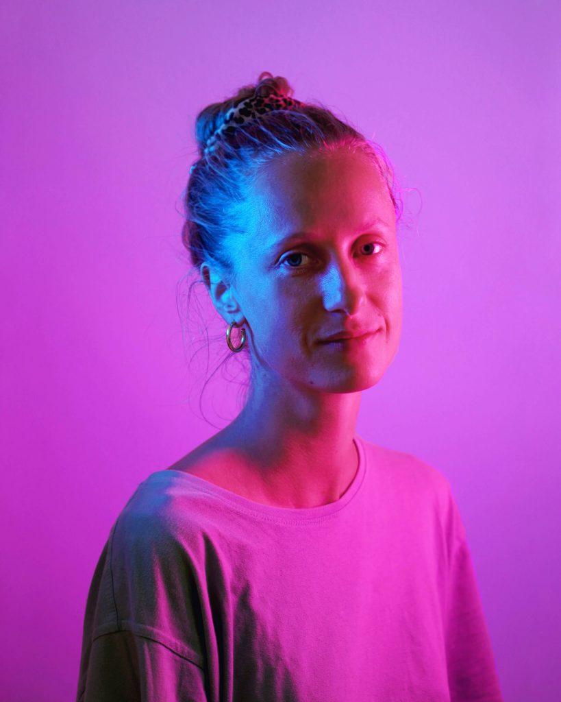 Team ReschCommunications Johanna Dorner